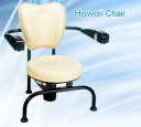 hawaii-chair.png
