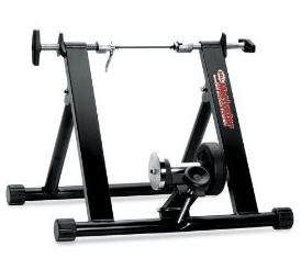 Bell Motivator Bike Trainer