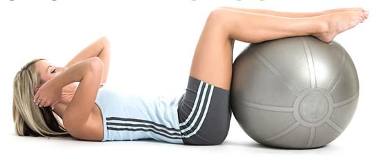 Fitness Apparel for Women