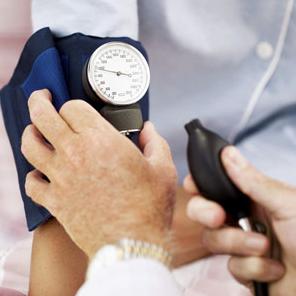medical screenings