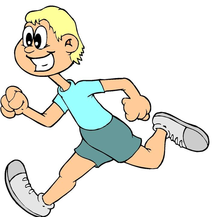 Musings Of An Urban School Psychologist The Cross Country