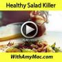 https://www.withamymac.com/news/2010/06/28/salad-nutritional-info/