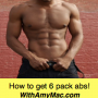 https://www.withamymac.com/news/2011/02/02/6-pack-abs/