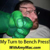 http://www.withamymac.com/news/2011/02/14/gym-etiquette/