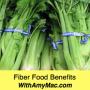 https://www.withamymac.com/news/2011/02/03/fiber-benefits/