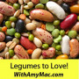 https://www.withamymac.com/news/2011/02/23/healthy-bean-recipes/
