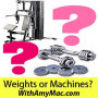 https://www.withamymac.com/news/2011/02/02/which-is-better-free-weights-or-machines/