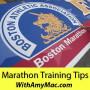https://www.withamymac.com/news/2011/02/28/marathon-training-tips/