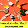 http://www.withamymac.com/news/2011/02/10/nutrient-info/