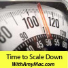 http://www.withamymac.com/news/2011/02/18/weightloss-tips/