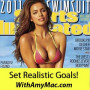 https://www.withamymac.com/news/2011/02/21/working-out-tips-motivation/