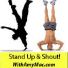 http://www.withamymac.com/news/2011/02/13/handstands/