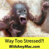 http://www.withamymac.com/news/2011/02/10/stress-reducers/