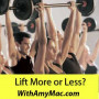 https://www.withamymac.com/news/2011/02/24/weight-lifting-tips-sets/