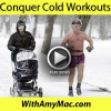 https://www.withamymac.com/news/2011/03/08/working-out-tips-for-cold-weather/