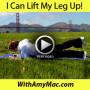 https://www.withamymac.com/news/2011/04/01/core-workout-plank-leg-lift/