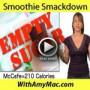 https://www.withamymac.com/news/2011/03/16/smoothie-nutrition-info/