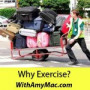 https://www.withamymac.com/news/2011/03/17/working-out-tips-on-how-to-exercise/