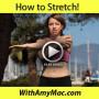 https://www.withamymac.com/news/2011/04/29/how-to-stretch-arms/