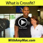 https://www.withamymac.com/news/2011/05/14/what-is-crossfit/