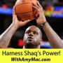 https://www.withamymac.com/news/2011/05/06/power-balance-bracelet-review/