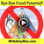 https://www.withamymac.com/news/2011/06/21/pyramids-vs-plates-review-of-the-new-usda-food-symbol/