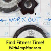 http://www.withamymac.com/news/2011/08/24/find-time-to-workout/