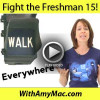 http://www.withamymac.com/news/2011/08/19/fight-the-freshman-fifteen/
