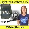 http://www.withamymac.com/news/2011/08/19/fight-the-freshman-fifteen/