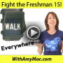 https://www.withamymac.com/news/2011/08/19/fight-the-freshman-fifteen/