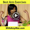 http://www.withamymac.com/news/2011/10/31/free-weight-exercises-for-women/