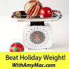 http://www.withamymac.com/news/2011/11/28/online-workout-dvd/
