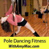 http://www.withamymac.com/news/2011/11/23/pole-dancing-fitness/