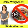 http://www.withamymac.com/news/2011/12/01/office-weight-loss/