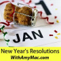 https://www.withamymac.com/news/2012/01/01/new-years-resolutions-2012/
