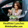 http://www.withamymac.com/news/2012/01/30/healthier-lunch-on-the-go/