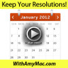 http://www.withamymac.com/news/2012/02/03/keeping-new-years-resolutions/
