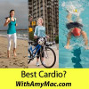http://www.withamymac.com/news/2012/02/06/variety-is-key-with-the-best-cardio-for-weight-loss/