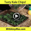 http://www.withamymac.com/news/2012/02/13/how-to-make-delicious-kale-chips/