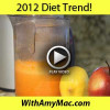http://www.withamymac.com/news/2012/04/03/the-diet-trend-of-the-2012-juicing/