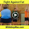 http://www.withamymac.com/news/2012/04/30/fighting-against-fat-and-for-fitness/