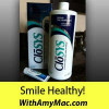 http://www.withamymac.com/news/2012/04/16/smile-your-way-to-healthy/