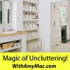 http://www.withamymac.com/news/2012/04/09/uncluttering/
