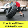 http://www.withamymac.com/news/2012/05/27/functional-fitness/