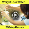 http://www.withamymac.com/news/2012/05/27/how-to-make-weight-loss-water/