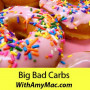 https://www.withamymac.com/news/2012/06/28/do-you-know-where-your-calories-are-coming-from/