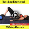 http://www.withamymac.com/news/2012/06/04/best-leg-exercises/