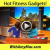 http://www.withamymac.com/news/2012/07/06/hot-fitness-gadgets/