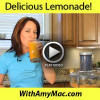 http://www.withamymac.com/news/2012/07/02/worlds-best-lemonade/