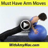 http://www.withamymac.com/news/2012/08/21/arm-exercises-going-to-the-next-level/